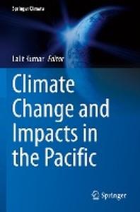 [해외]Climate Change and Impacts in the Pacific