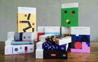 열린책들 창립 30주년 기념 대표 작가 12인 세트(전12권)