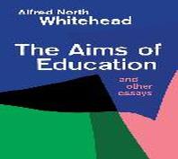 [해외]The Aims of Education and Other Essays