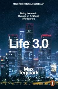 [해외]Life 3.0