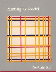 [해외]Painting as Model