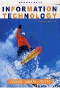 Intro. to Information Technology (BK+CD)