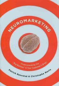 Neuromarketing : Understanding the Buy Buttons in Your Customer's Brain