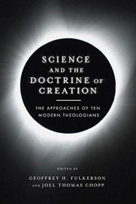 [해외]Science and the Doctrine of Creation