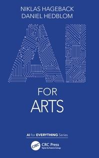 [해외]AI for Arts