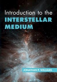 [해외]Introduction to the Interstellar Medium