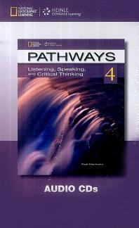 Pathways L/S. 4