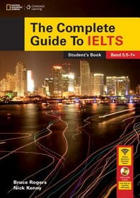 Complete Guide to IELTS(SB)