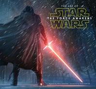[해외]The Art of Star Wars