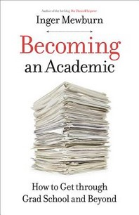 Becoming an Academic