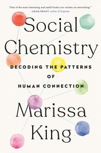 [해외]Social Chemistry