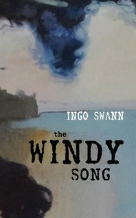 The Windy Song