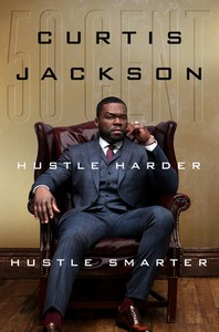 [해외]Hustle Harder, Hustle Smarter