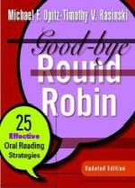 Good-Bye Round Robin