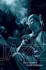 [해외]Jazz (Paperback)