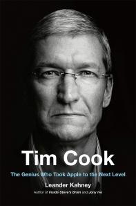 [보유]Tim Cook
