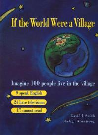[해외]If the World Were a Village