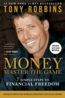 [해외]Money Master the Game (Hardcover)