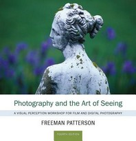 [해외]Photography and the Art of Seeing