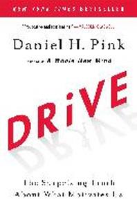 [해외]Drive