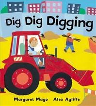[해외]Dig Dig Digging