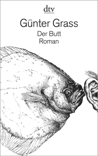 [해외]Der Butt