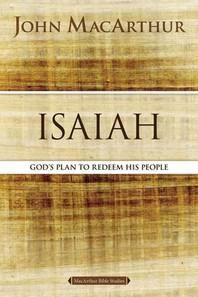 [해외]Isaiah