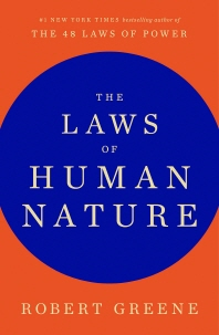 [보유]The Laws of Human Nature