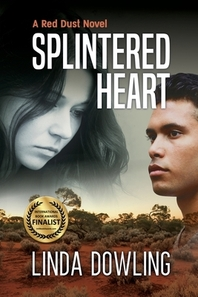 [해외]Splintered Heart
