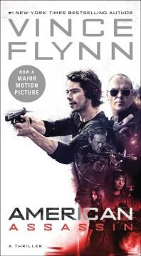 American Assassin, Volume 1