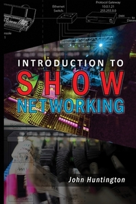 [해외]Introduction to Show Networking