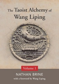 [해외]The Taoist Alchemy of Wang Liping