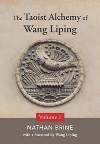 [해외]The Taoist Alchemy of Wang Liping