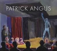 [해외]Patrick Angus