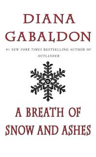 [해외]A Breath of Snow and Ashes