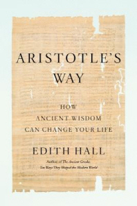 [해외]Aristotle's Way