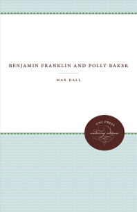 Benjamin Franklin and Polly Baker