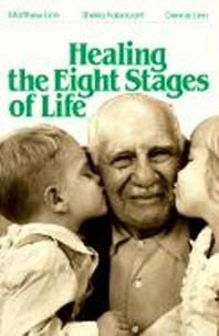[해외]Healing the Eight Stages of Life (Paperback)