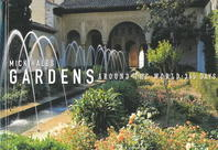 Gardens Around the World  /새책수준 ☞ 서고위치:RV 5