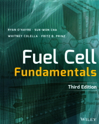 [보유]Fuel Cell Fundamentals
