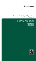Elites on Trial