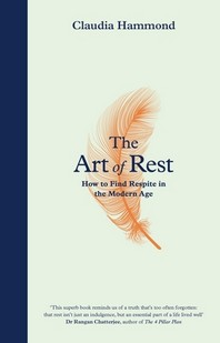 [해외]The Art of Rest