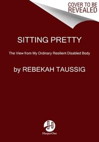 [해외]Sitting Pretty