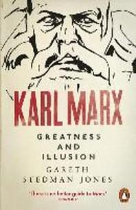 [해외]Karl Marx