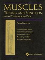 [보유]Muscles