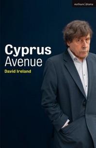 [해외]Cyprus Avenue