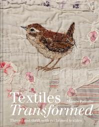 [해외]Textiles Transformed