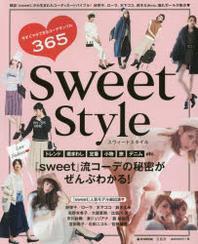 [�ؿ�]SWEET STYLE ��SWEET��������ʦ��-�Ǫ������!