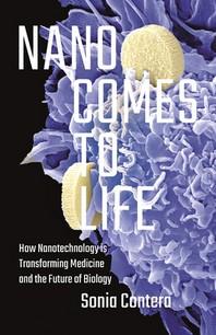 [해외]Nano Comes to Life