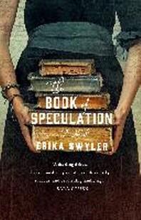 [해외]The Book of Speculation (Hardcover)